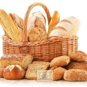 Home Bakery / Domowa Piekarnia
